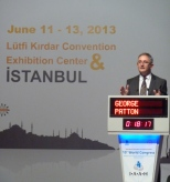 IAAH Conference, Istanbul, Turkey | Centre for Adolescent Health