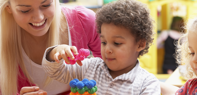 School-readiness-funding-School-readiness-funding-centre-for-community-child-health-resources-for-educators-early-childhood-professionals-early-learning