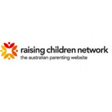 New initiative connects parents with popular Raising Children Network videos
