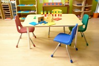 Children who attend preschool more socially and emotionally mature: AEDC
