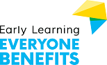 Everyone benefits when we invest in the early years