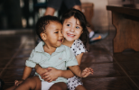 Preventing adverse childhood experiences