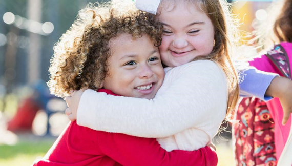Fostering emotional regulation and self-compassion in children