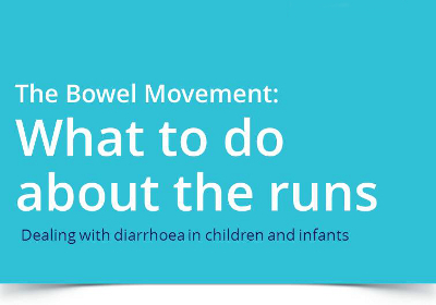 The Bowel Movement | RCH News
