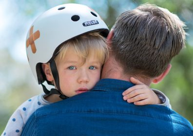 Blog: Tips to keep your kids safe this summer