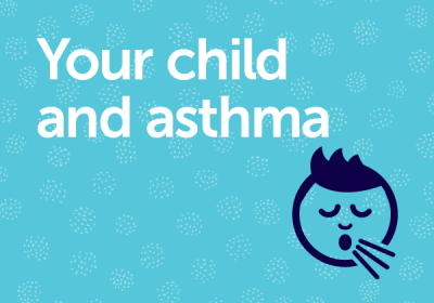 Ins and outs of asthma