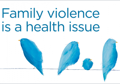 Family violence expected to increase following bushfire crisis