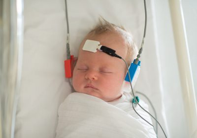 Caring for every Victorian newborn baby's hearing during the COVID-19 pandemic