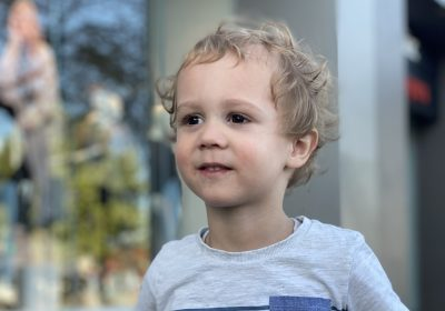 Australian-first service to enhance care for kids with complex colorectal conditions